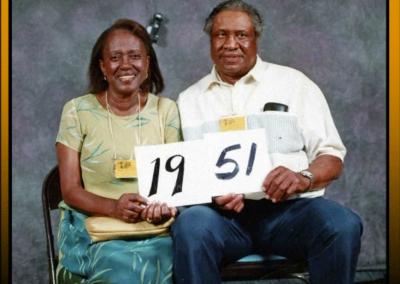 1951_Couple